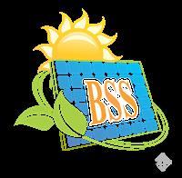 Bhogal Solar Solution