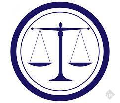 Advocate Nigam
