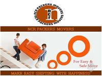 NCR Packers Movers