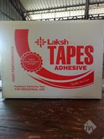 Laksh Tapes Industry