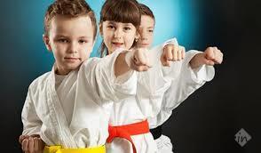 Best Kids Karate Class in Madhepura, Supaul