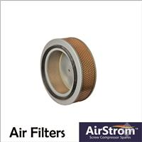 Air Strom Pvt. Ltd