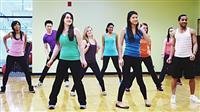 V4 Dance Academy