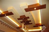 Vijay Interior