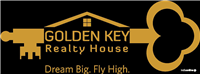 Goldenkey India Pvt. Ltd