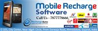 Cyrus Recharge Solutions Pvt. Ltd.