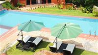 Siloam Pools and Water Solutions