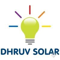 Dhruv Solar Systems Pvt. Ltd.