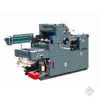 Venkateshwara Printing
