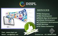 Dev Info Solutions Pvt Ltd