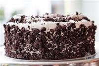 Kwality Bake