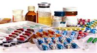 Agarwal Pharma