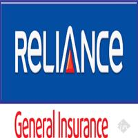 Reliance General Insurance Company