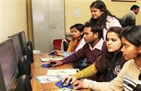 IES Institute of Engineering Studies