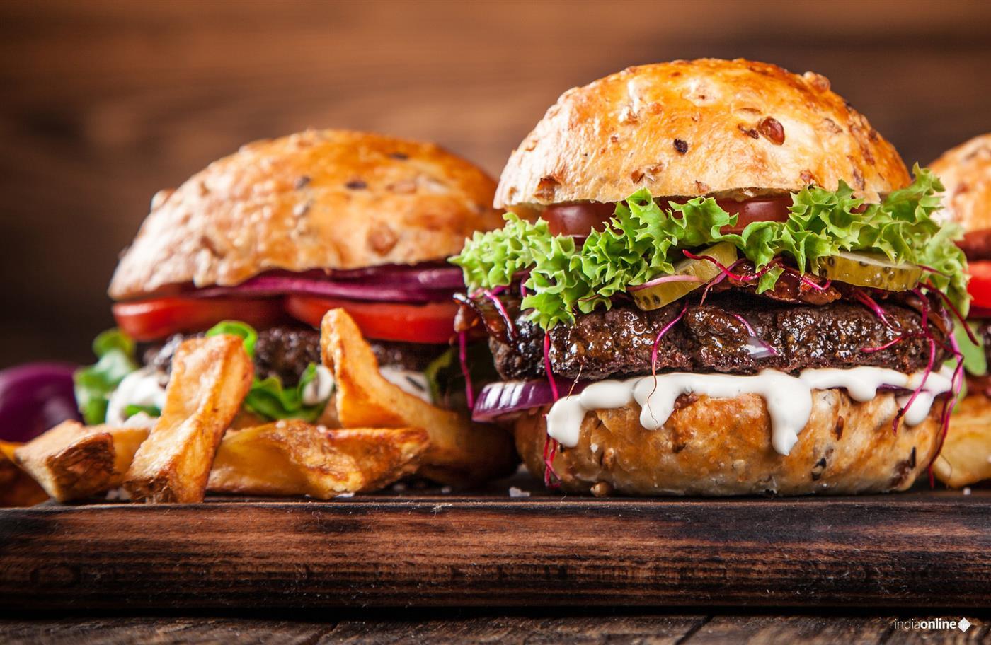 banner_burgers