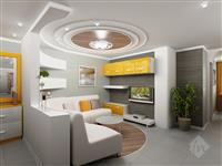 modern-interior-roof-modern-interior-ceiling-design-with-ceiling-interior-combined