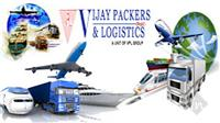 Vijay Packers and Movers