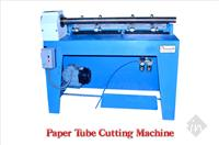Paper-Tube-Cutting-Machine