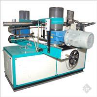 Spiral-Paper-Tube-Winding-Machine