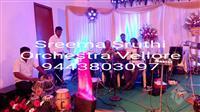 Sreema Sruthi Orchestra