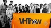 VHT Now