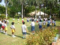 Sri Poojitha Public School