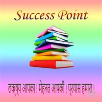 Success Point