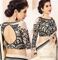 Bhavani Ladies Tailors