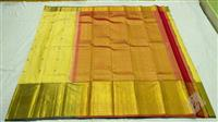 Rainbow Silk Saree Shop