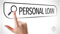Bajaj Finserv Personal Loan in Delhi