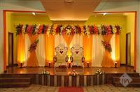 Srirasthu Events