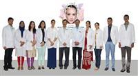 Cutis Clinic