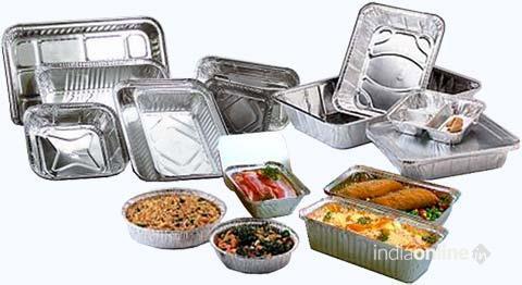 aluminium_foil_containers