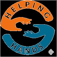 Helping Hands Welfare Society