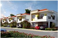 Metropolis Properties Pvt Ltd