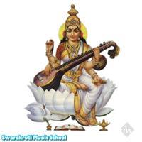 Lavanya Swarakruti Music School