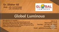 Global Luminous