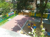 Bhargavi Pre School & Day Care