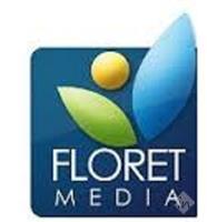 Floret Media Pvt Ltd