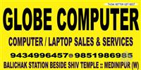 Globe Computer