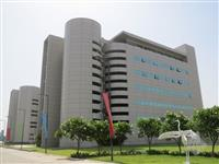 DSK International Campus