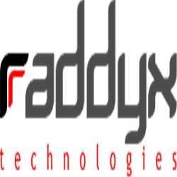Raddyx Technologies