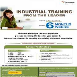 Technisys Engineering Pvt. Ltd.