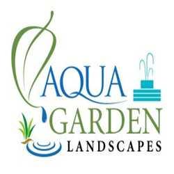 Aqua Garden Landscapes & Fountains