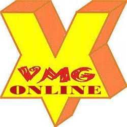 Online VMG