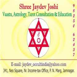 Astrology Vaastu Tarot Consultation & Education
