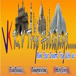 K.V Trip Holidays