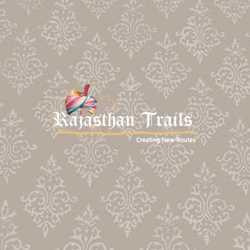 rajasthan trails