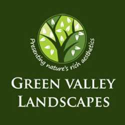 Green Valley Landscapes