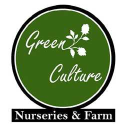 Green culture Nurseries & Farm